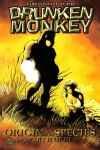 Furious Fist of the Drunken Monkey #2 Comic Books - Covers, Scans, Photos  in Furious Fist of the Drunken Monkey Comic Books - Covers, Scans, Gallery