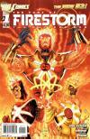 Fury of Firestorm: The Nuclear Men Comic Books. Fury of Firestorm: The Nuclear Men Comics.