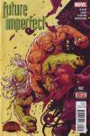Future Imperfect #2 comic books for sale