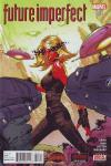 Future Imperfect #3 comic books for sale