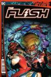 Future State: The Flash Comic Books. Future State: The Flash Comics.