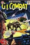 G.I. Combat #106 comic books for sale