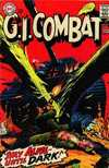 G.I. Combat #125 comic books for sale