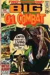 G.I. Combat #145 comic books for sale