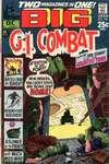 G.I. Combat #146 comic books for sale