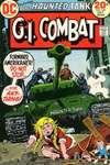 G.I. Combat #165 comic books for sale