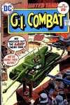 G.I. Combat #176 comic books for sale