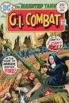 G.I. Combat #180 comic books for sale