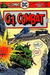 G.I. Combat #188 comic books for sale