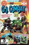 G.I. Combat #248 comic books for sale