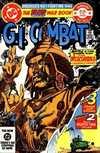 G.I. Combat #261 comic books for sale
