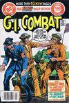 G.I. Combat #275 comic books for sale