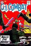 G.I. Combat #70 Comic Books - Covers, Scans, Photos  in G.I. Combat Comic Books - Covers, Scans, Gallery