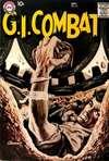 G.I. Combat #76 comic books for sale