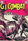 G.I. Combat #77 comic books for sale