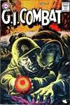 G.I. Combat #82 comic books for sale