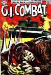 G.I. Combat #85 comic books for sale