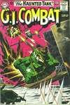 G.I. Combat #99 comic books for sale