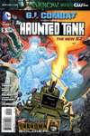 G.I. Combat #5 comic books for sale