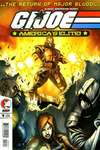 G.I. Joe #9 comic books for sale