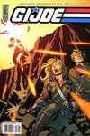 G.I. Joe #18 comic books for sale