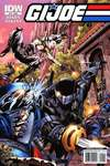 G.I. Joe #25 comic books for sale