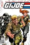 G.I. Joe #3 comic books for sale