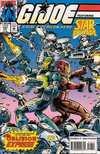 G.I. Joe: A Real American Hero #147 comic books for sale