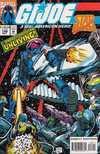 G.I. Joe: A Real American Hero #148 comic books for sale