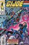 G.I. Joe: A Real American Hero #149 comic books for sale