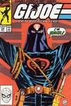 G.I. Joe: A Real American Hero #100 comic books for sale
