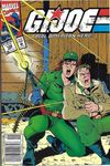 G.I. Joe: A Real American Hero #128 comic books for sale