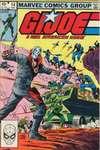 G.I. Joe: A Real American Hero #14 comic books for sale
