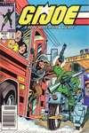 G.I. Joe: A Real American Hero #17 Comic Books - Covers, Scans, Photos  in G.I. Joe: A Real American Hero Comic Books - Covers, Scans, Gallery