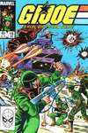 G.I. Joe: A Real American Hero #19 comic books for sale