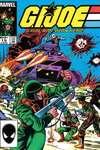 G.I. Joe: A Real American Hero #19 comic books for sale