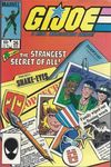 G.I. Joe: A Real American Hero #26 comic books for sale