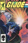 G.I. Joe: A Real American Hero #29 comic books for sale