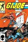G.I. Joe: A Real American Hero #30 comic books for sale