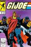 G.I. Joe: A Real American Hero #69 comic books for sale