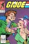 G.I. Joe: A Real American Hero #77 comic books for sale