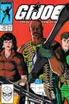 G.I. Joe: A Real American Hero #78 comic books for sale