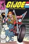 G.I. Joe: A Real American Hero #79 comic books for sale