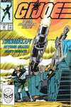G.I. Joe: A Real American Hero #92 comic books for sale