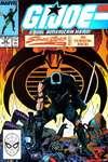 G.I. Joe: A Real American Hero #95 comic books for sale