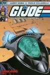 G.I. Joe: A Real American Hero #218 comic books for sale