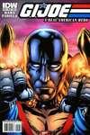 G.I. Joe: A Real American Hero #159 comic books for sale