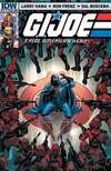 G.I. Joe: A Real American Hero #177 comic books for sale