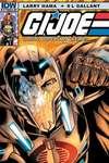 G.I. Joe: A Real American Hero #179 comic books for sale