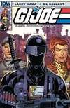 G.I. Joe: A Real American Hero #180 comic books for sale